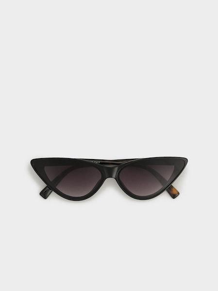 Óculos, 12,99€