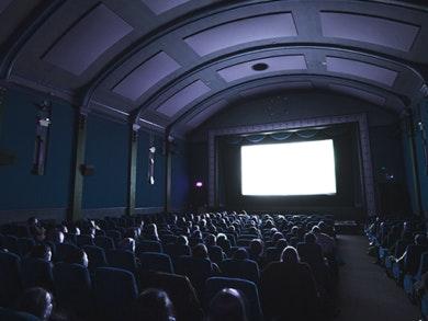 cinema atmos