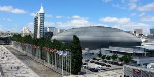 altice-arena