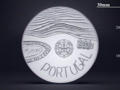 cvg_exposicao-moedas_imgdestaque.png