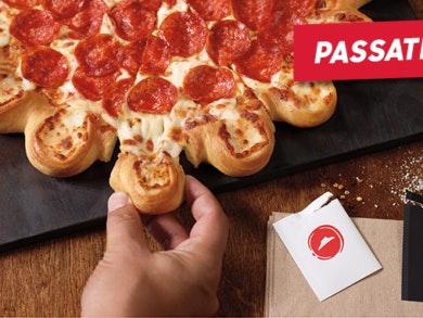 B2B_Pizza-Ultimate-Cheesy-Carbonara_ImgDestaque
