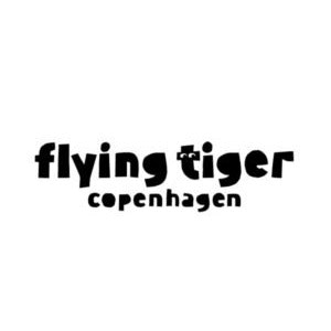 flying_tiger_copenhagen_logo.jpg