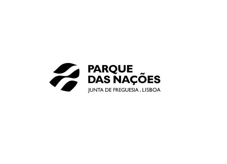 logo-JFPN