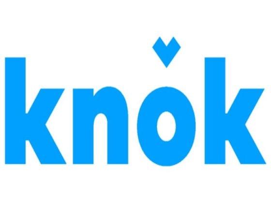 logo11627