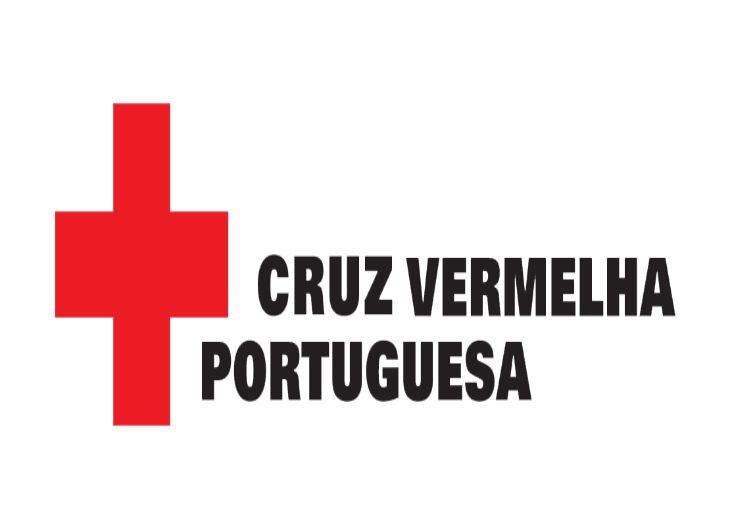Logo_CruzVermelha