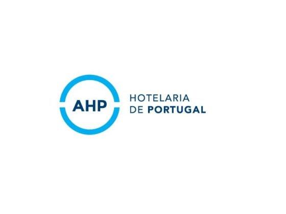logoAHP-principal-horizontal