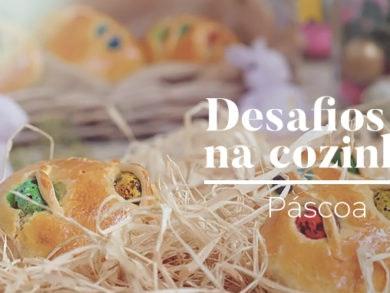 VariosSC_DesafioCozinha-Pascoa (1)