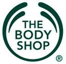 the body shop logo.jpg