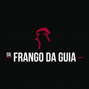 sr.frangoda guia.png