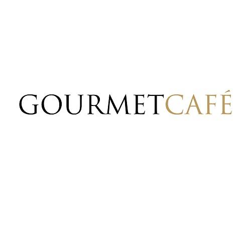 Gourmet Café