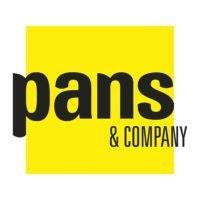 NEW logo PANS