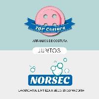 NorsecTopCostura