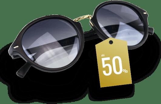 img-sunglasses