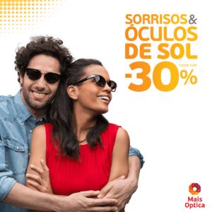 postFB_sorrisosoculos_sol