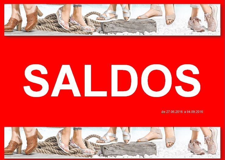 saldos_gabor