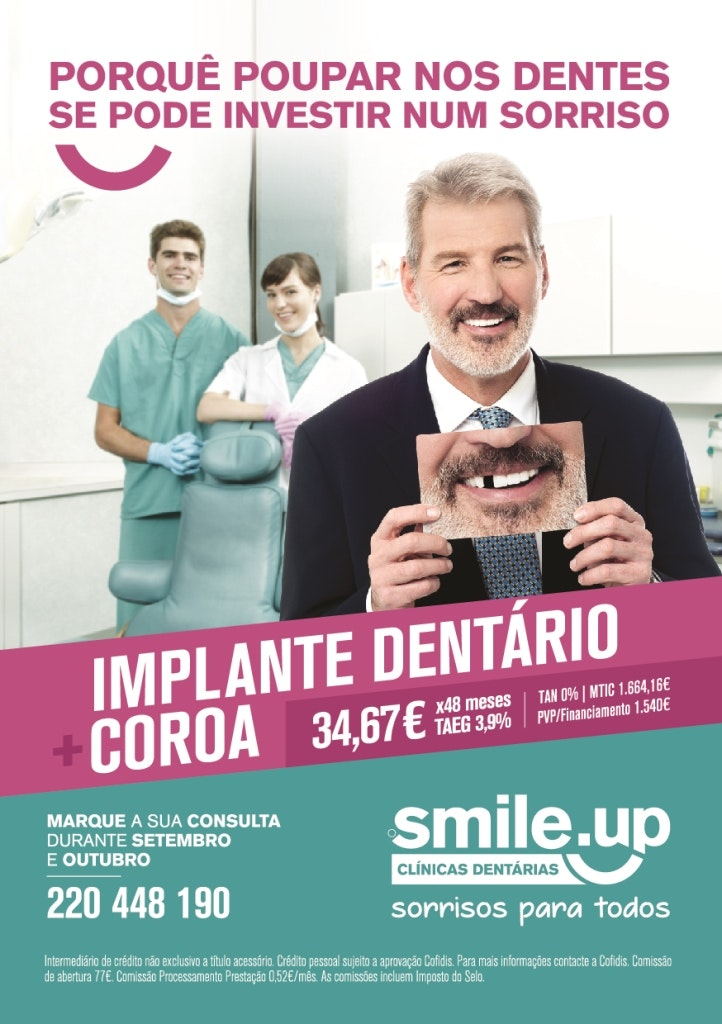 AF_Implantologia_via_catarina
