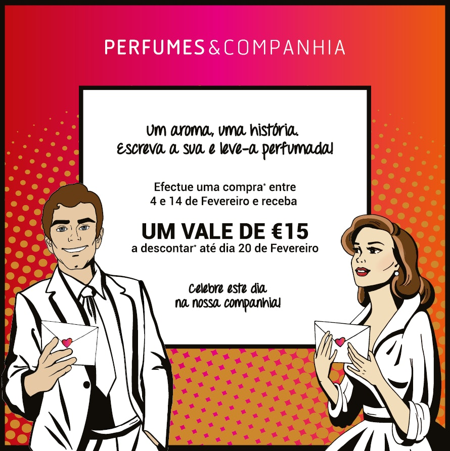 SValentimPerfumes&Co