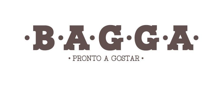 bagga_assinatura_rgb