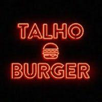 talho_burguer