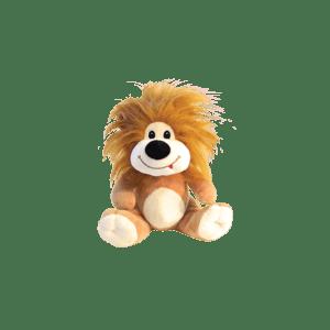 Leão Peluche | 9,99€