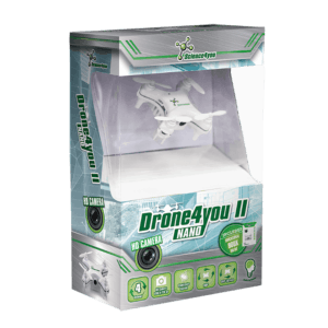 Drone4you | 49,99€