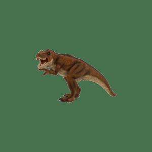 Tyrannosaurus Rex gigante | 19,95€
