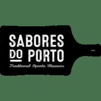 AF_LOGO_SABORES_DO_PORTO-01