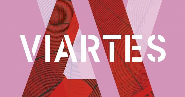 VIA-ViArtes-2018_destaque
