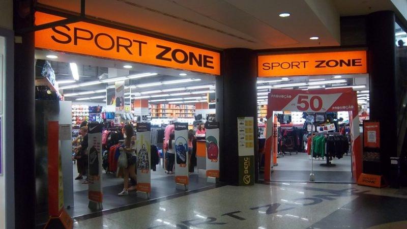 A120-Sport-Zone.jpg