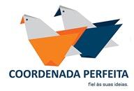 logo_coordenada perfeita.png