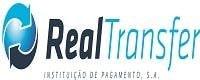 realtransfer.jpg