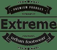 logo-extreme-urban-footwear-2018.png