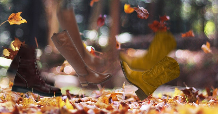 onde-comprar-botas-de-inverno