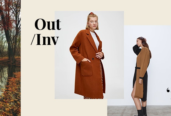 tendencias-de-moda-para-este-outono/inverno