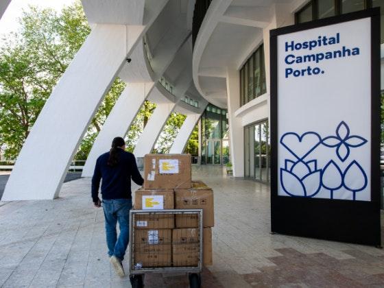 VC_hospital_campanha_porto