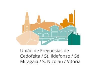 vC_uniao_de_freguesias