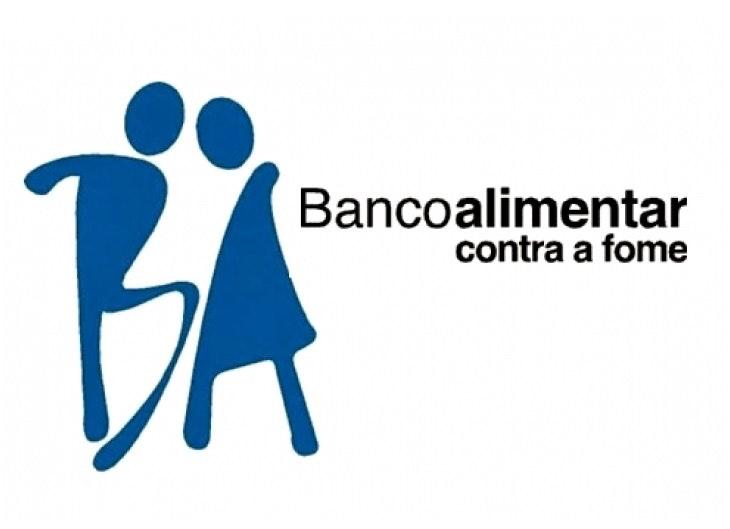 Banco Alimentar contra Fome