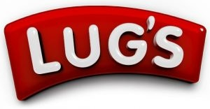 log-lugs-2.jpg