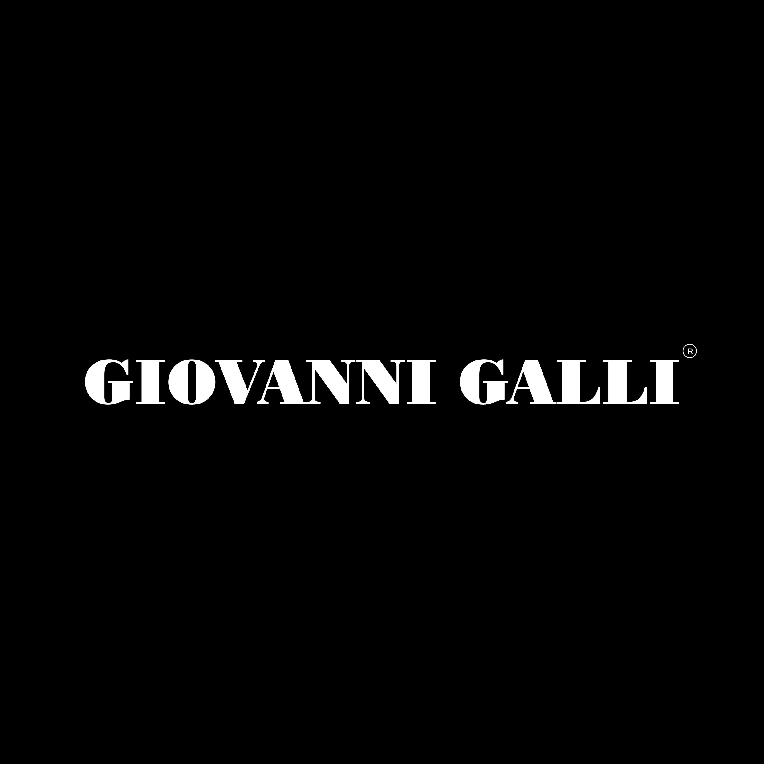 Giovanni Galli
