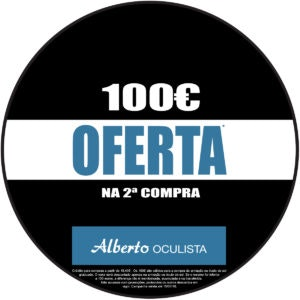 face_cronologia_100€