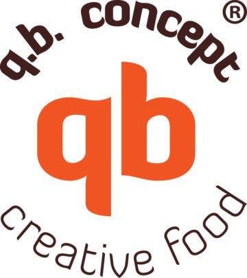 Q.B. Concept