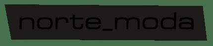 NorteModa_Logo_Topo