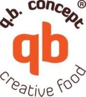 QB_logo_Principal-360x404-267x300.jpg