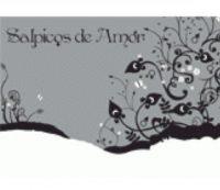 salpicos de amor.jpg