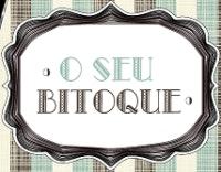 O-Seu-Bitoque.png