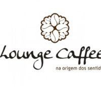 loungecafe.jpg