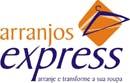 arranjos express.png