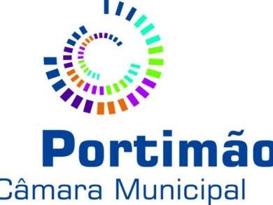 PORT_camara_municipal