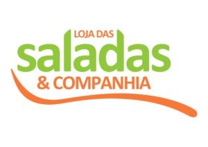 saladas_logo.jpg