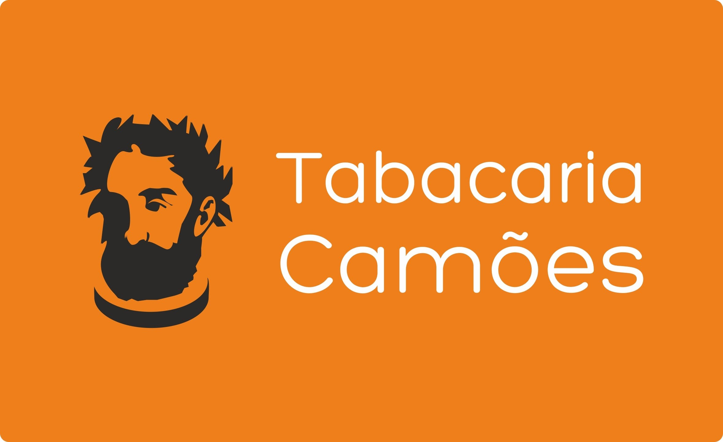TABACARIA CAMOES